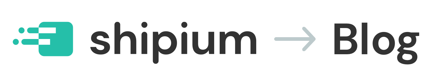 shipium-blog-header